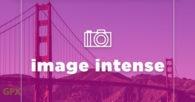 Image Intense