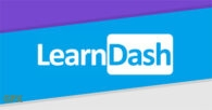 Divi LearnDash Kit Plugin