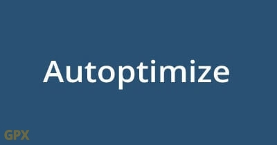 Autoptimize Website Speed Plugin