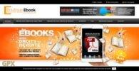 Boutique Ebook
