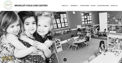Briarcliff Day Care