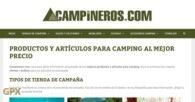 Campineros