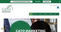 Cato Marketing