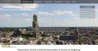 Deslotenmaker Utrecht