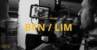 Enriqueta Films