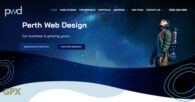 Perth Web Design