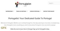 Portugal List