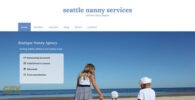 Seattle Nanny Services