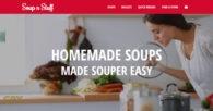 Soup N Stuff