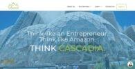 Think Cascadia