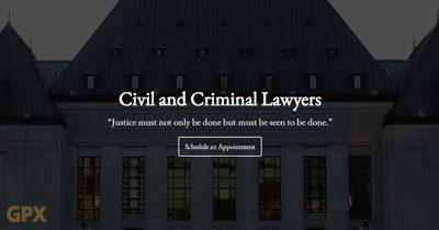 Zargarian Litigation
