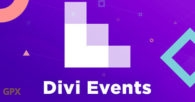 Divi Events