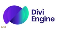 Divi Engine Membership