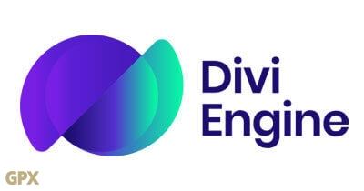 Divi Engine Membership