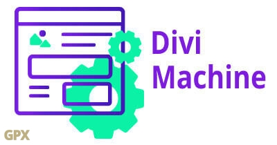 Divi Machine
